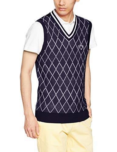1347aac0c0c14 Callaway(キャロウェイ) メンズファッション - ShopStyle(ショップスタイル)